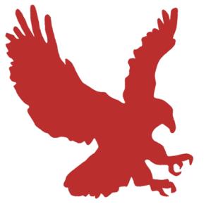 alexandre-berthe-logo-02