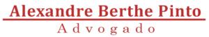 alexandre-berthe-logo-04