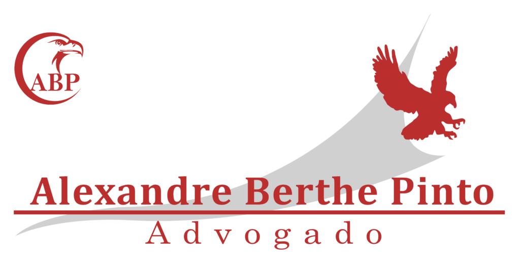 logo_abp_grande