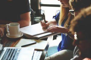 Desenvolvimento Profissional de Websites para Advogados
