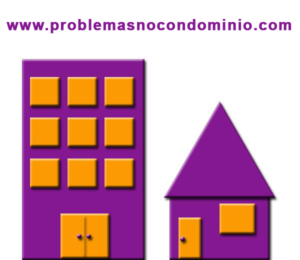 problemas-no-condominio-copia