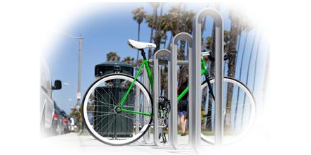 Condomínio é obrigado a ter bicicletário?