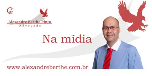 Jornal Estadão – Comprar imóvel na planta requer precauções – 29.01.2017