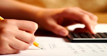 FGTS – Levantamento de contas inativas do FGTS pode auxiliar credores.