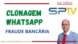 Fraude Whatsapp