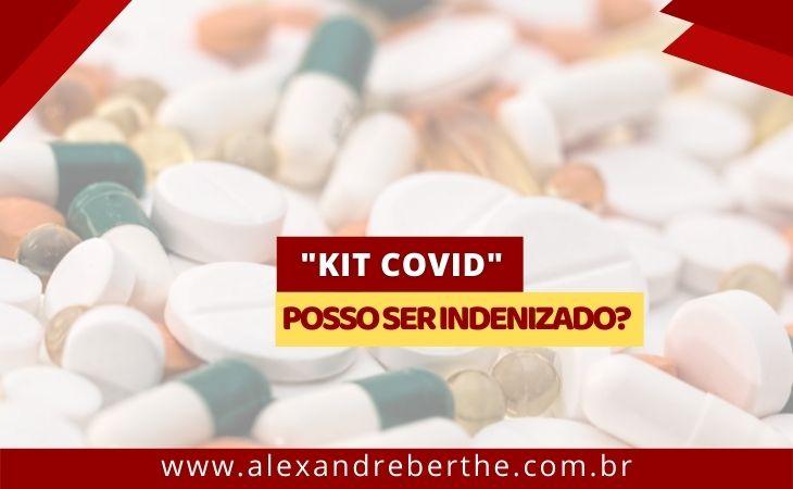 kit-convi-indenizacao